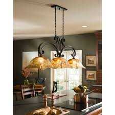 Kitchen Lighting Collections by Bronze Kitchen Lighting Collections