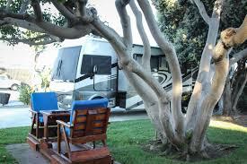 thanksgiving camping california chula vista rv park u0026 resort in san diego ca rv camping