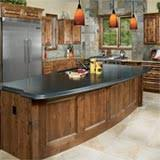 kitchen cabinets warren mi countertops flooring creative