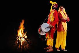 lohri invitation cards lohri festival about lohri tradition rituals legends