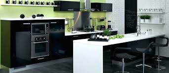 modele cuisine amenagee modale cuisine amenagee modele de cuisine equipee modale cuisine