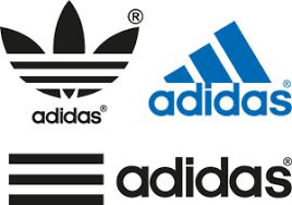 adidas logo png adidas logo vector eps free download