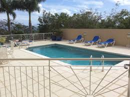 condos for rent property type real estate st maarten son risa lovely one bedroom condo