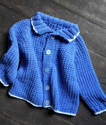 baby sweaters baby sweaters dish knits