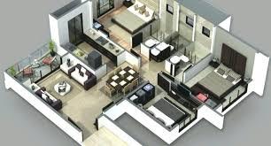 Three Bedroom House Design Pictures 3 Bedroom House Plan Hsfurmanek Co