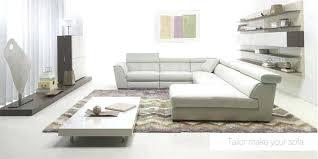 White Living Room Furniture Cheap Astounding Modern Living Room Sets Of Furniture Cheap Ironweb Club