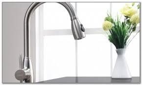 kitchen faucet ratings consumer reports kitchen faucet ratings consumer reports sinks and faucets home
