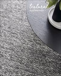 Remnant Rugs Cheap Interiors Amazing Carpet Wholesale Sydney Where To Buy Carpet In