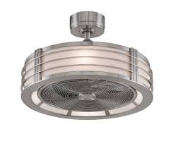 Ceiling Mount Fans by Ceiling Amazing Ceiling Fans With Lights Flush Mount Flush Mount