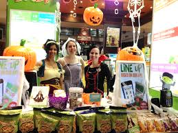 halloween city corporate rebecca aitken boost juice corporate business manager visualcv