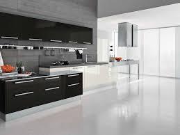German Kitchen Cabinet by Kitchen Cabinet Minimalist Modern Kitchen Interior Design With