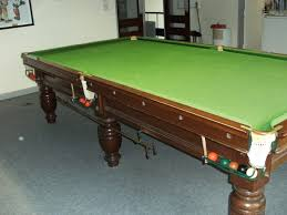 used pool tables for sale by owner for sale gcl billiards page 18