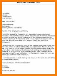 cover letter to the editor letters to editor sample 9685 letters