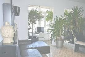 chambre d hote biarritz piscine chambre dhote piscine biarritz d pas best of villas en beautiful s