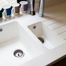 bathroom corian bathroom sinks with perfect complement to any