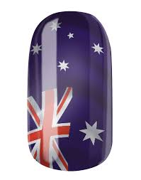 wraps australia nail wraps by glamstripes australia nail design by glamstripes