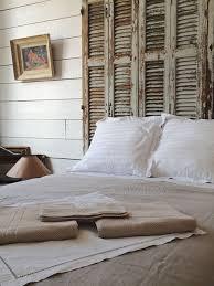 les chambres de l hote antique les chambres de l hôte antique nos chambres