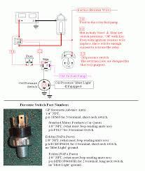 electric fuel pump conversion jeepforum com