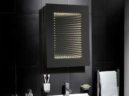 29 best bathroom cabinets images on pinterest bathroom cabinets