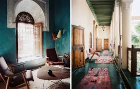 moroccan home decor and interior design the moroccan interior decorating style