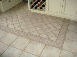 tile floor diamond designceramic tiles designs india ceramic