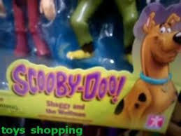 ringside collectibles black friday scooby doo figures walmart 2016 black friday sale youtube