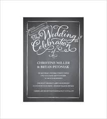 Indian Wedding Card Matter Pdf Wedding Card Template 91 Free Printable Word Pdf Psd Eps
