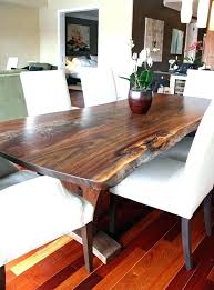 types of dining tables dining table base types partum me