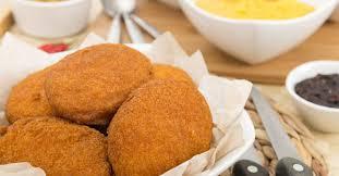 brasilianische küche brasilianische küche ernährung rezepte und mehr eat smarter