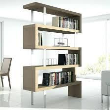 bibliothèque avec bureau intégré bureau bibliothaque design meuble bureau bibliotheque design
