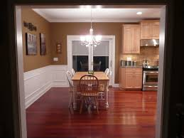 dining room flooring ideas cherry hardwood flooring dining room u2014 home ideas collection
