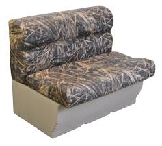 Pontoon Boat Design Ideas by Absolutely Design Wise Pontoon Furniture Remarkable Ideas Wise