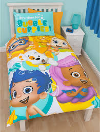 Comforters For Toddler Beds Nursery Awesome Puppy Toddler Bedding Snazzy Bubble Guppies