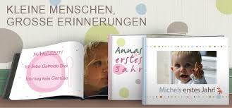 tagebuch selbst designen fotobuch vom baby selbst gestalten und bestellen photobox