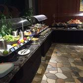Buffet Restaurants In Honolulu by The Oceanarium Closed 606 Photos U0026 569 Reviews Buffets