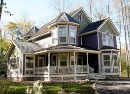 what is a modular home what is modular homes grey s housing modular homes grey s housing