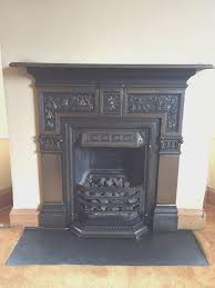 fireplace simple gas fires for victorian fireplaces home