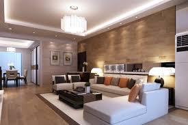 Types Of Home Interior Design Interior Home Design Types Home Design Wonderfull Amazing Simple