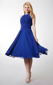 100 bridesmaids dresses short bridesmaid gowns under 100 june