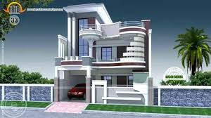 home gallery design in india decoration modern home design india