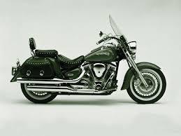 2011 yamaha road star silverado moto zombdrive com