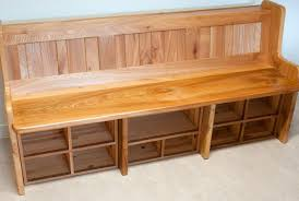 Modern Entryway Benches Bench Endearing Contemporary Entryway Bench Storage Rack Favored