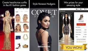 covet game hair styles 14 apps like covet fashion the game for dresses hairstyles and