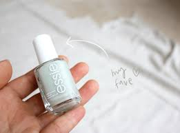 my favorite nail polish minna may blog