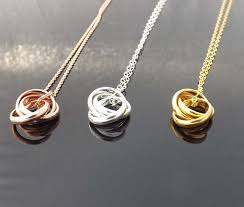 necklace rings pendant images 89 best infinity necklaces rings images pendants jpg