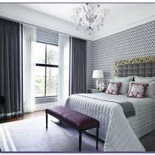 papier peint tendance chambre adulte tendance papier peint pour chambre adulte papier peint chambre