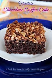 best 25 chocolate coffee cakes ideas on pinterest chocolate