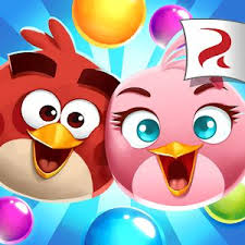 25 angry bird game download ideas bird games