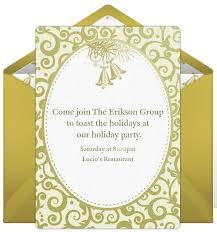 formal luncheon invitation wording company party invitations
