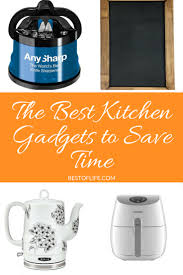 best kitchen gadgets to save time the best of life